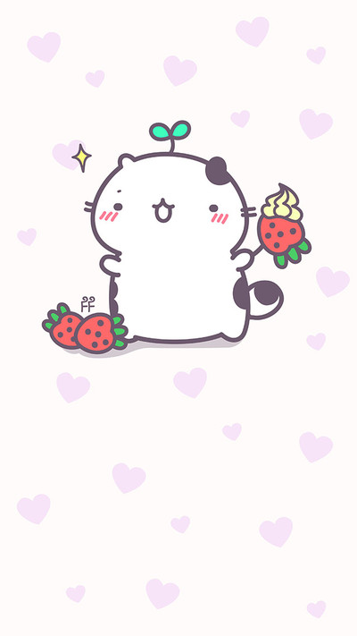 By-FF-Soo-Kawaii-Download-more-super-cute-iPhone-at-pretty-wallpaper-wp500180