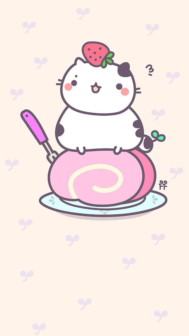 By-FF-Soo-Kawaii-Download-more-super-cute-iPhone-at-pretty-wallpaper-wp5005567