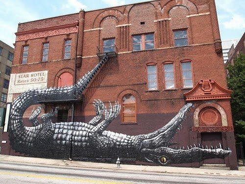 By-ROA-search-google-for-ROA-street-art-An-interesting-collection-wallpaper-wp3004041