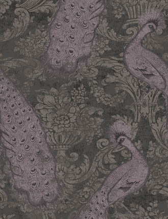 Byron-IN-AMETHYST-from-Cole-and-Son-wallpaper-wp3004047
