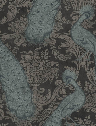 Byron-IN-TEAL-AND-GRAPHITE-from-Cole-and-Son-wallpaper-wp3004049