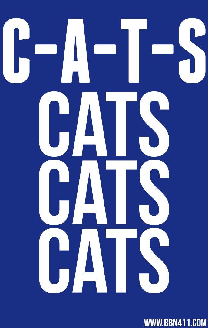 C-A-T-S-Cats-cats-cats-BBN-Kentucky-Wildcats-Go-big-blue-Kentucky-basketball-wallpaper-wp3603781