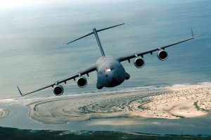 C-Globemaster-III-An-Introduction-www-lorainenunley-com-wallpaper-wp580658