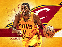 C-J-Miles-wallpaper-wp5804366