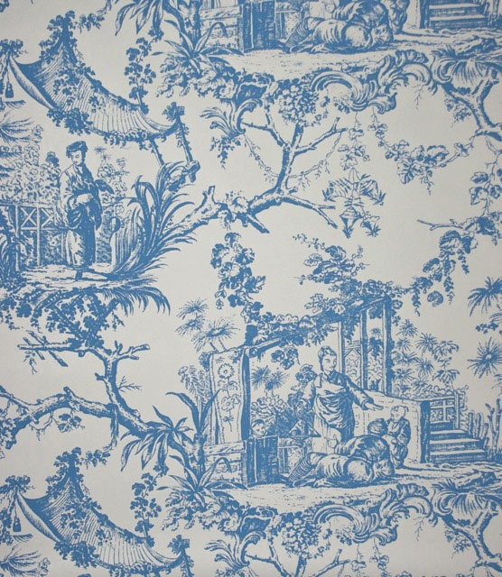 C-Toile-D-Etienne-by-Inez-Croom-wallpaper-wp6002572