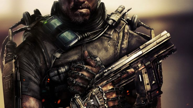 CALL-OF-DUTY-Advanced-Warfare-fighting-sci-fi-shooter-tactical-military-warrior-futuristic-cod-wallp-wallpaper-wp3403631