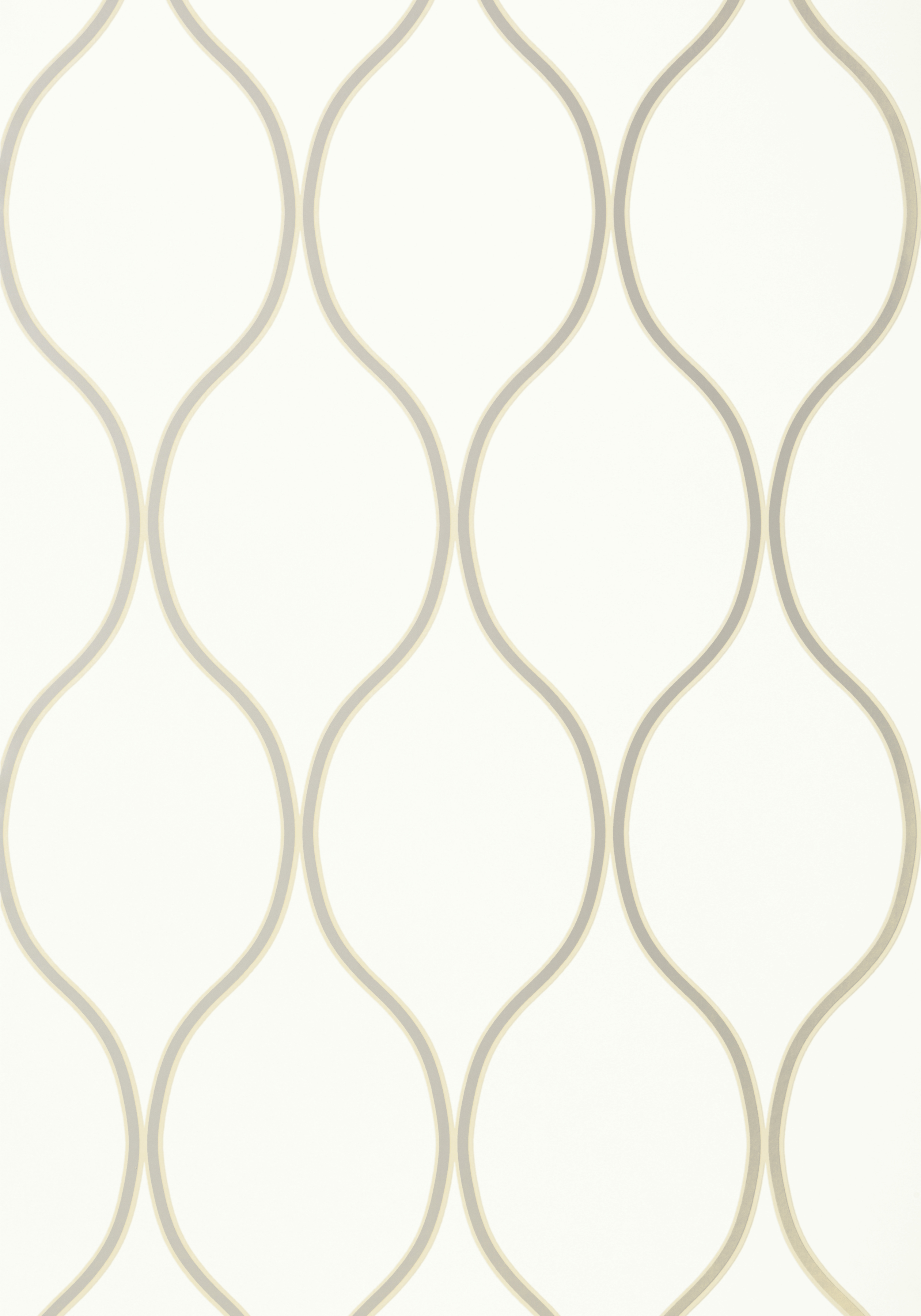 CAMBER-Pearl-T-Collection-Geometric-Resource-from-Thibaut-wallpaper-wp3004103