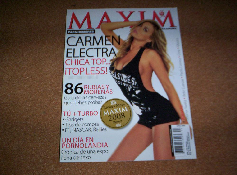 CARMEN-ELECTRA-MAXIM-Magazine-En-Espanol-April-written-in-Spanish-wallpaper-wp5205023