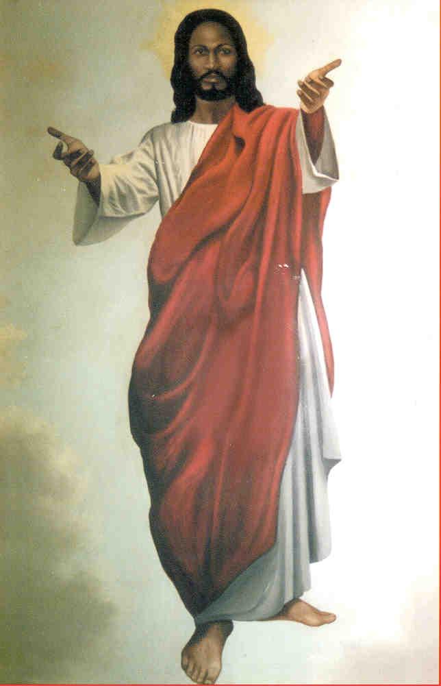 CATHOLICS-FOR-OBAMA-BIDEN-HE-HAS-RISEN-wallpaper-wp5403981