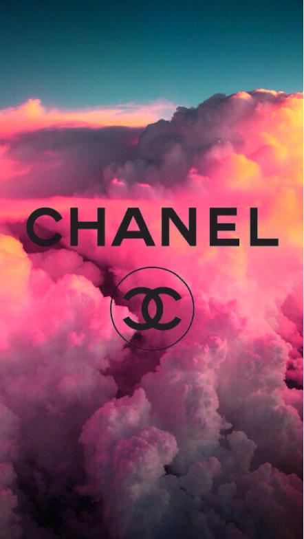 CHANEL-wallpaper-wp3004276