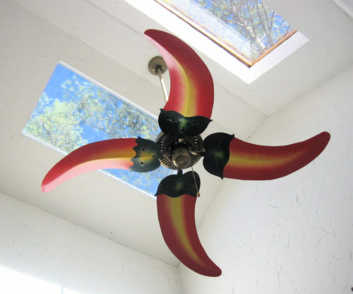 CHILI-PEPPER-CEILING-FAN-BLADES-UNIQUE-CUSTOM-MADE-SET-OF-REPLACEMENT-BLADES-wallpaper-wp5804546