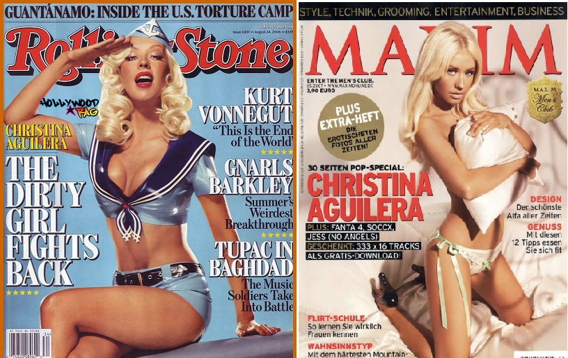 CHRISTINA-AGUILERA-MAXIM-ROLLING-STONE-Magazine-set-Available-soon-wallpaper-wp5205211