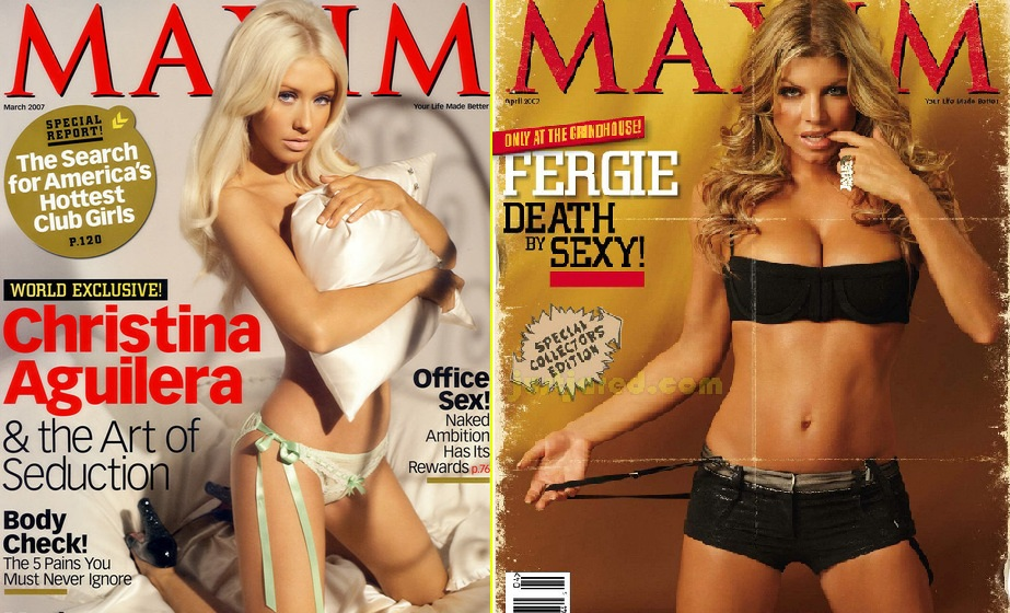 CHRISTINA-AGUILERA-MAXIM-ROLLING-STONE-Magazine-set-Available-soon-wallpaper-wp520860