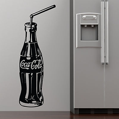 COCA-COLA-large-wall-sticker-wallpaper-wp5603960