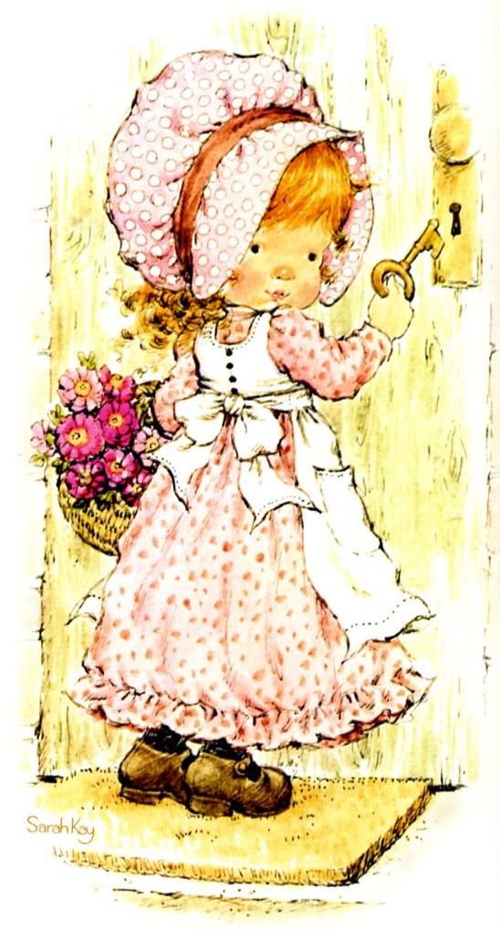 COOKIE-SARAH-KAY-wallpaper-wp5006238