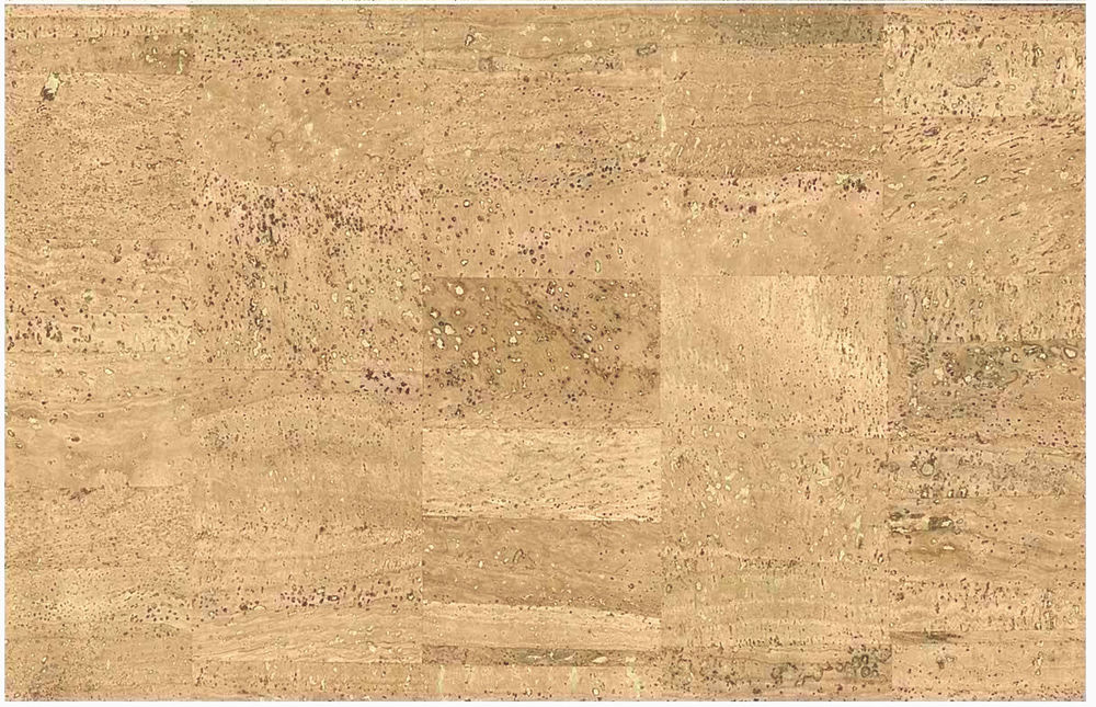 CORK-Beige-GOLD-NATURAL-Genuine-Rolls-Media-Room-D-Rs-B-wallpaper-wp4004065-1
