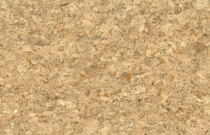 CORK-NATURAL-Beige-Orange-Mustard-Genuine-Rolls-D-Rs-ELP-wallpaper-wp4004067-1