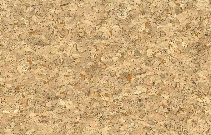 CORK-NATURAL-Beige-Orange-Mustard-Genuine-Rolls-DR-ELP-wallpaper-wp4004068-1