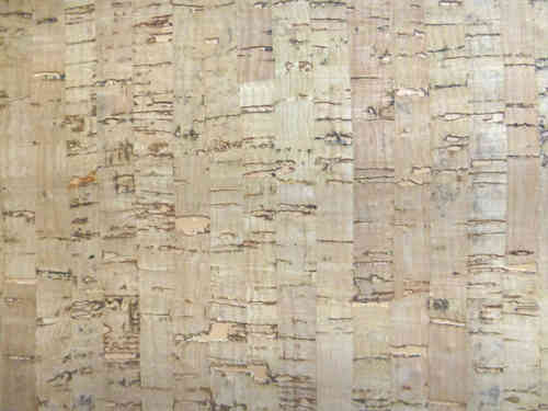 CORK-NATURAL-Beige-Spain-Genuine-D-R-Media-Room-L-wallpaper-wp4004069-1