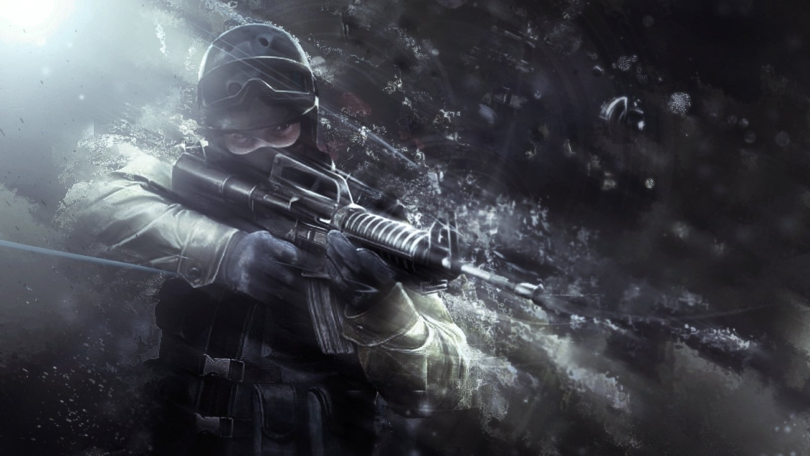 CS-GO-HD-wallpaper-wp3404285