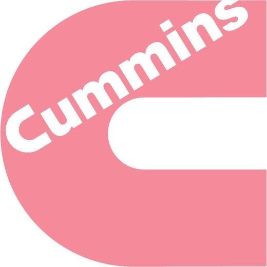 CUMMINS-wallpaper-wp3001042