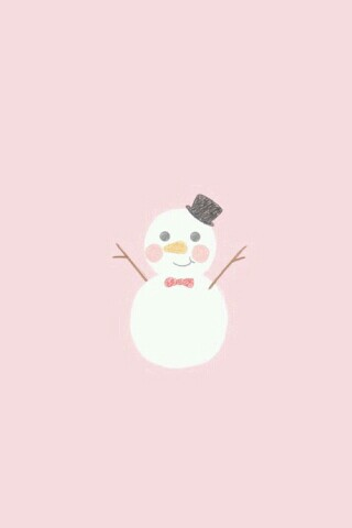 CUTE-snowman-winter-wallpaper-wp5006443