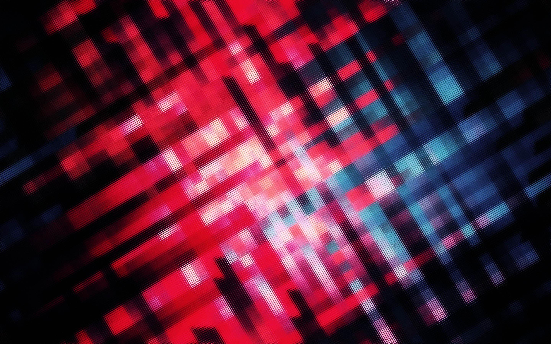 Cabaret-In-Linux-Mint-wallpaper-wp520720