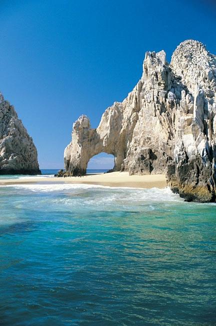 Cabo-San-Lucas-%E2%80%93-Mexico-wallpaper-wp5005687-1