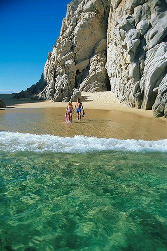 Cabo-San-Lucas-Baja-California-Sur-M%C3%A9xico-Hermosa-y-acogedora-playa-Mario-Oropeza-Tour-By-wallpaper-wp5005698-1