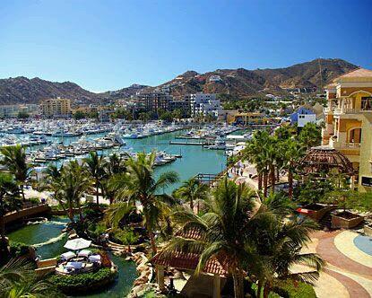 Cabo-San-Lucas-Baja-California-Sur-M%C3%A9xico-Mario-Oropeza-Tour-By-Mexico-Google-wallpaper-wp5005691
