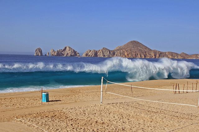 Cabo-San-Lucas-Beach-wallpaper-wp5005693