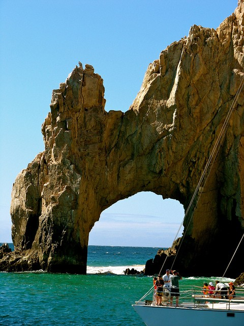 Cabo-San-Lucas-Mexico-Been-here-lovve-it-so-pretty-wallpaper-wp5005684