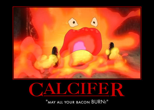Calcifer-wallpaper-wp5403939