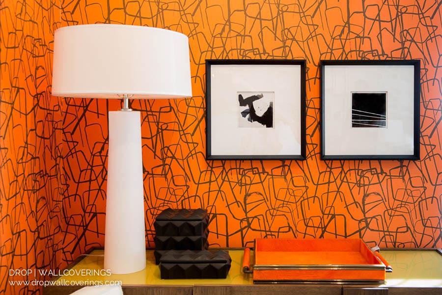 Calgary-Installations-Ters-Tintas-Barcelona-1080-Cadires-wallpaper-wp3403613