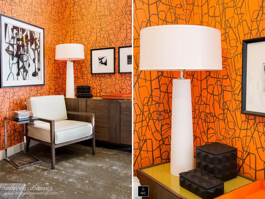 Calgary-Installations-Ters-Tintas-Barcelona-1080-Cadires-wallpaper-wp3403615