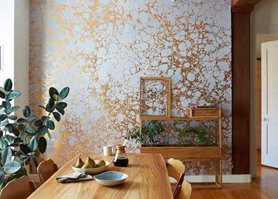 Calico-wallpaper-wp580893