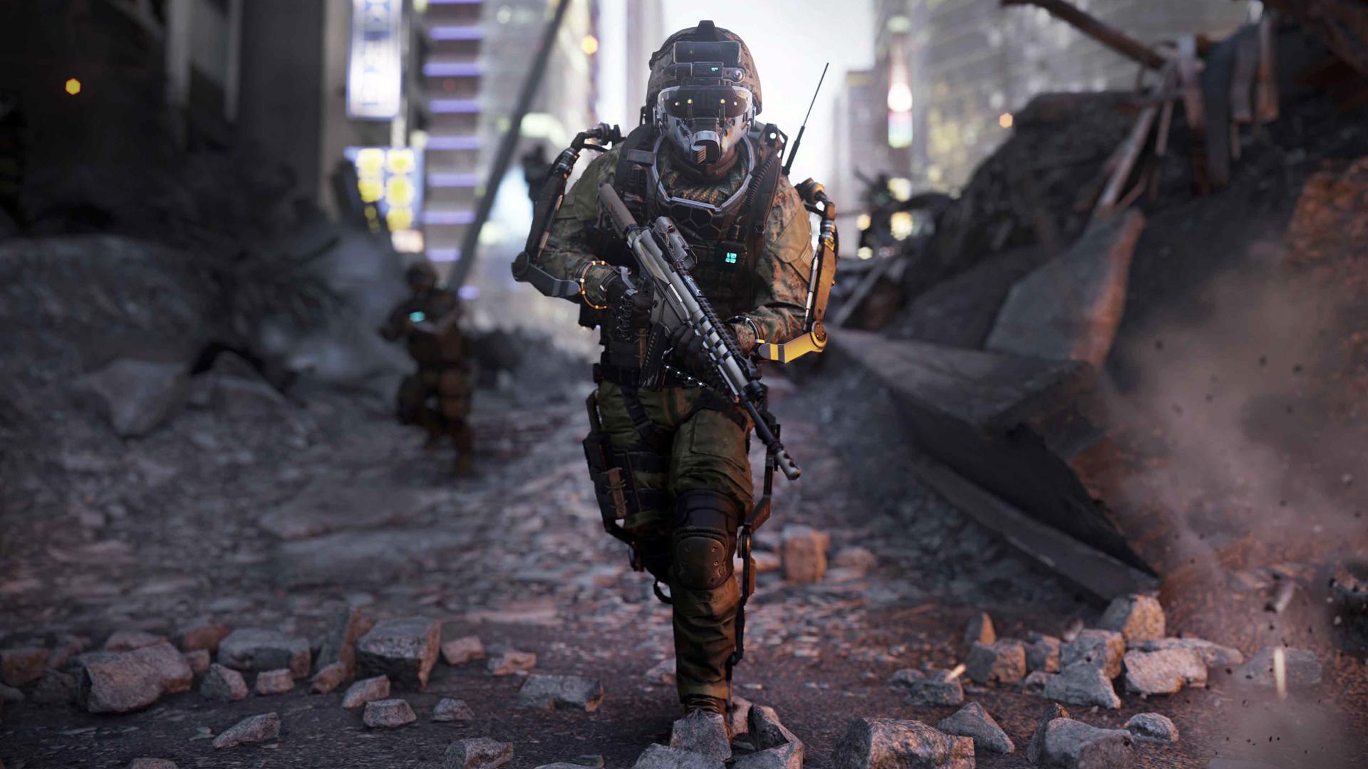 Call-Of-Duty-Advanced-Warfare-HD-Backgrounds-wallpaper-wp3401428