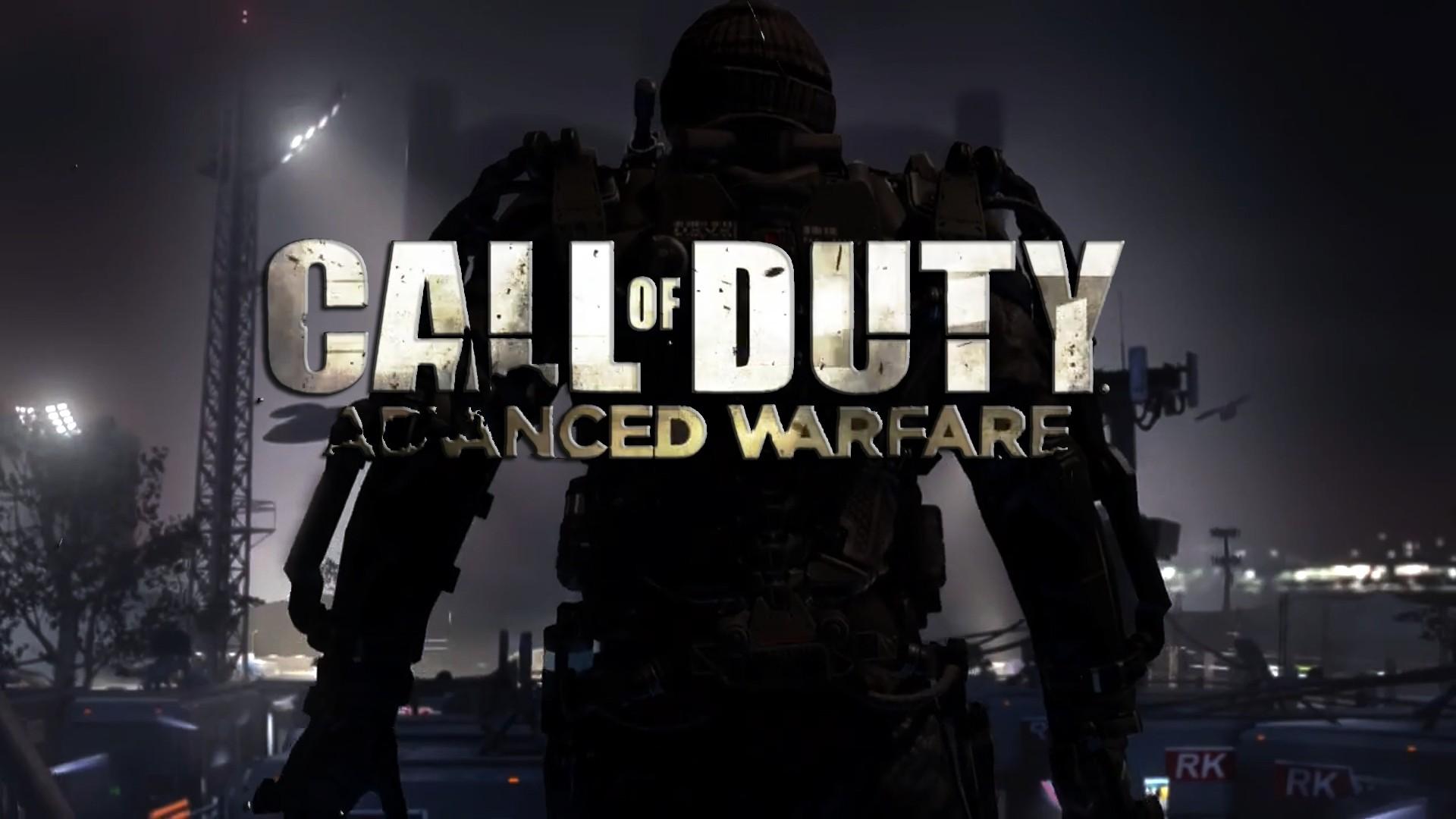 Call-Of-Duty-Black-Ops-HD-desktop-High-Definition-wallpaper-wp3403650