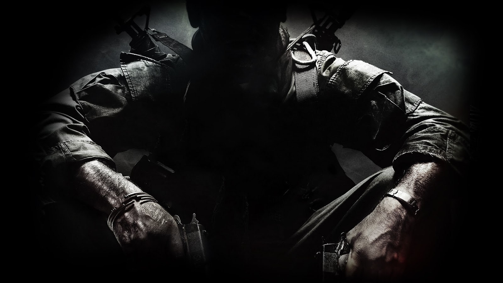 Call-Of-Duty-Black-Ops-II-HD-Backgrounds-wallpaper-wp3403653
