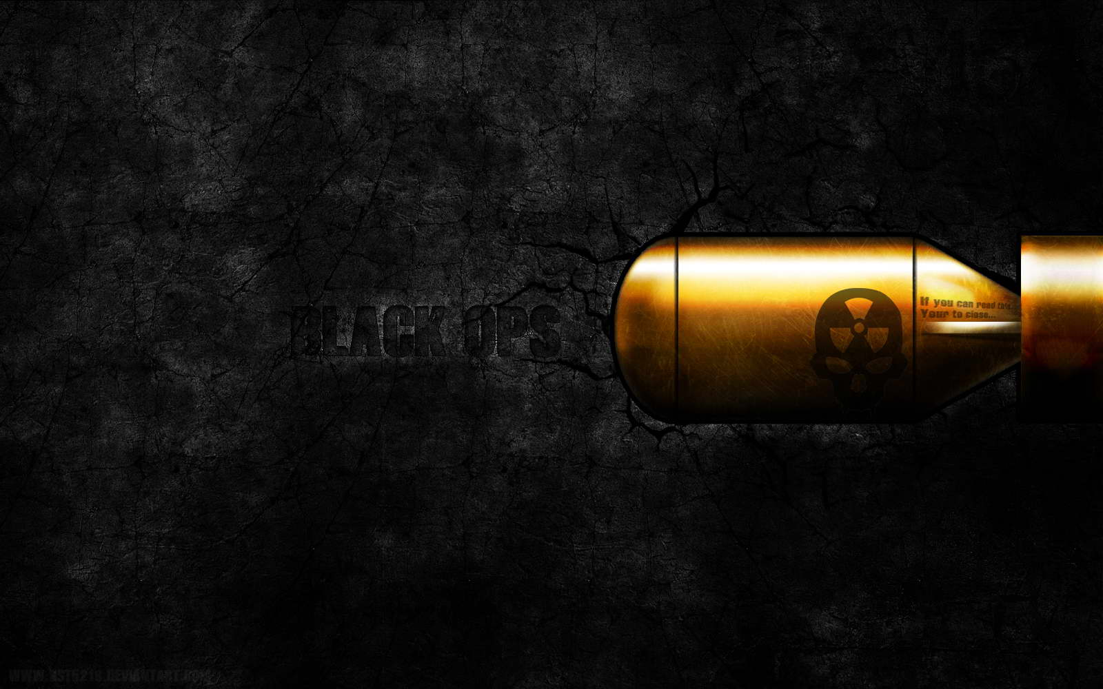 Call-Of-Duty-Black-Ops-Images-by-Maximilian-Meyer-on-FeelGrafix-wallpaper-wp3403657