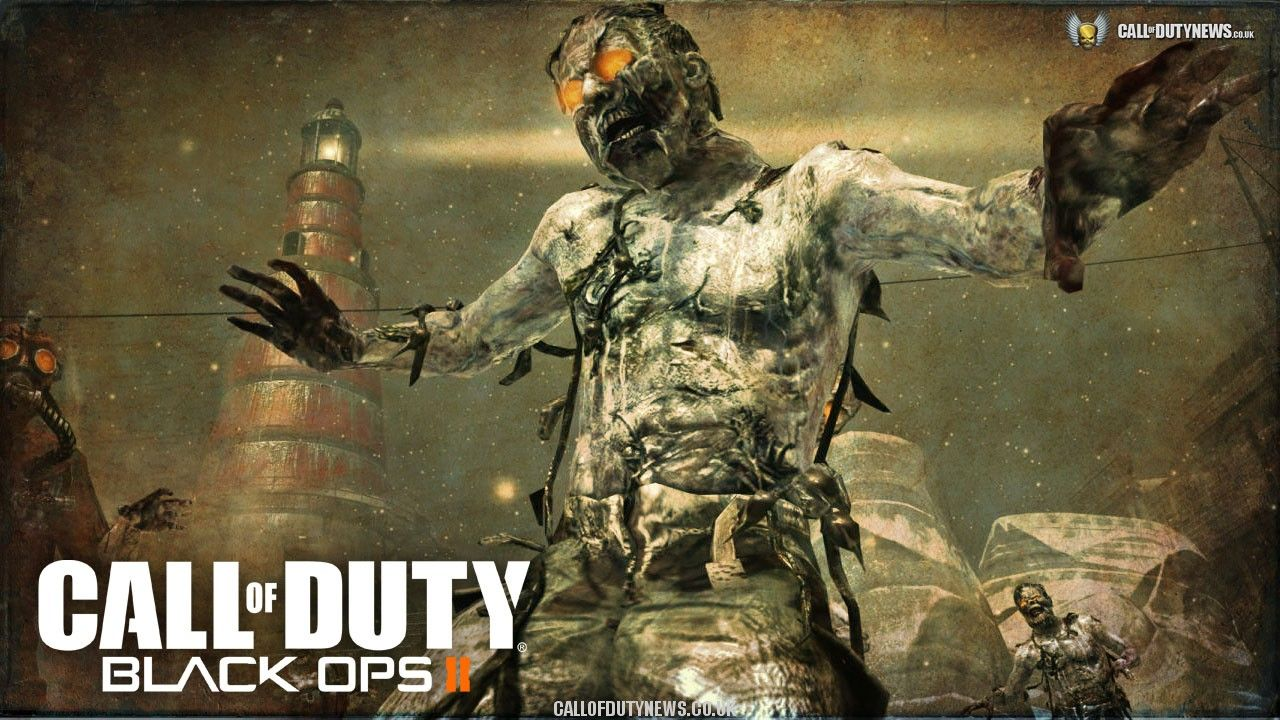 Call-Of-Duty-Black-Ops-Progression-YouTube-wallpaper-wp3403659