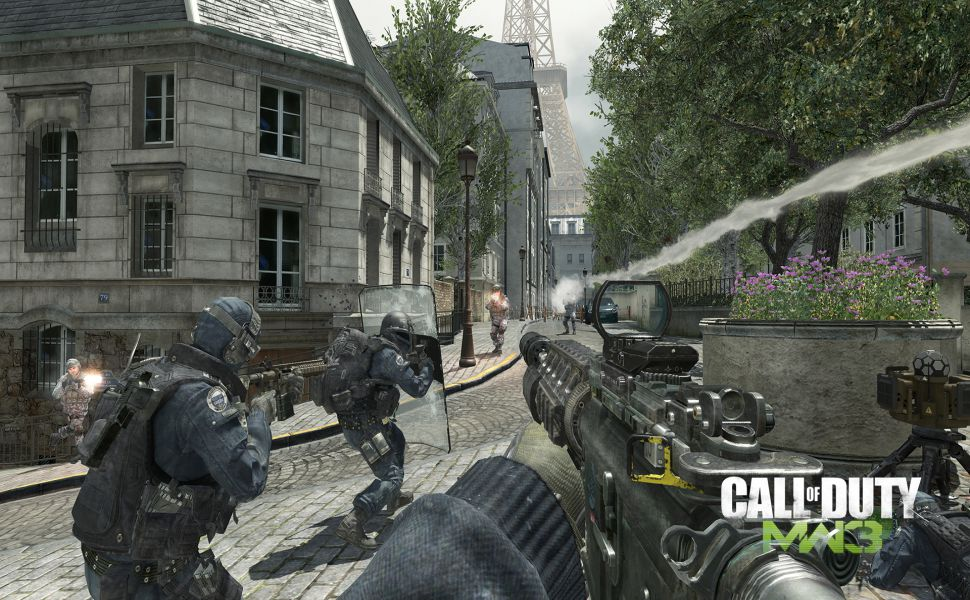 Call-Of-Duty-Modern-Warfare-HD-wallpaper-wp3403669