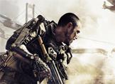 Call-of-Duty-Advanced-Warfare%E2%80%99in-inceleme-puanlari-geldi-wallpaper-wp3403676