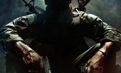 Call-of-Duty-Black-Ops-1080p-HD-click-to-view-wallpaper-wp3403636