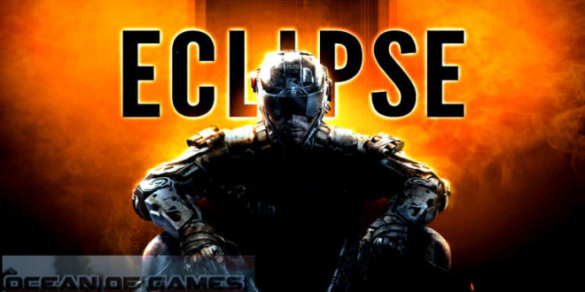 Call-of-Duty-Black-Ops-III-Eclipse-DLC-Download-Free-wallpaper-wp3403656