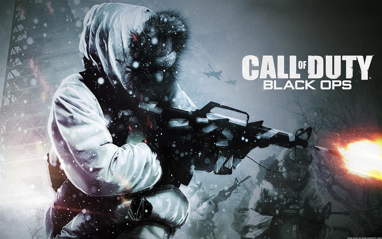 Call-of-Duty-Black-Ops-Pap%C3%A9is-de-Parede-x-Pap%C3%A9is-de-wallpaper-wp3403679