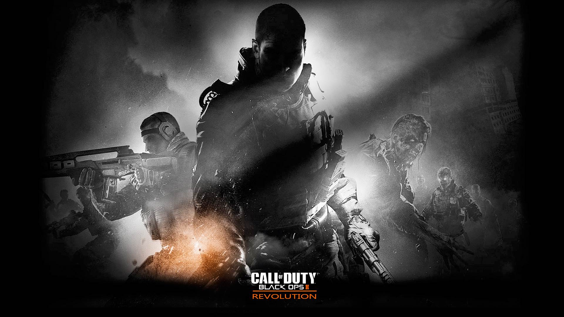 Call-of-Duty-Black-Ops-Zombies-Speed-Art-YouTube-1920%C3%971080-Call-Of-Duty-Bla-wallpaper-wp3403635