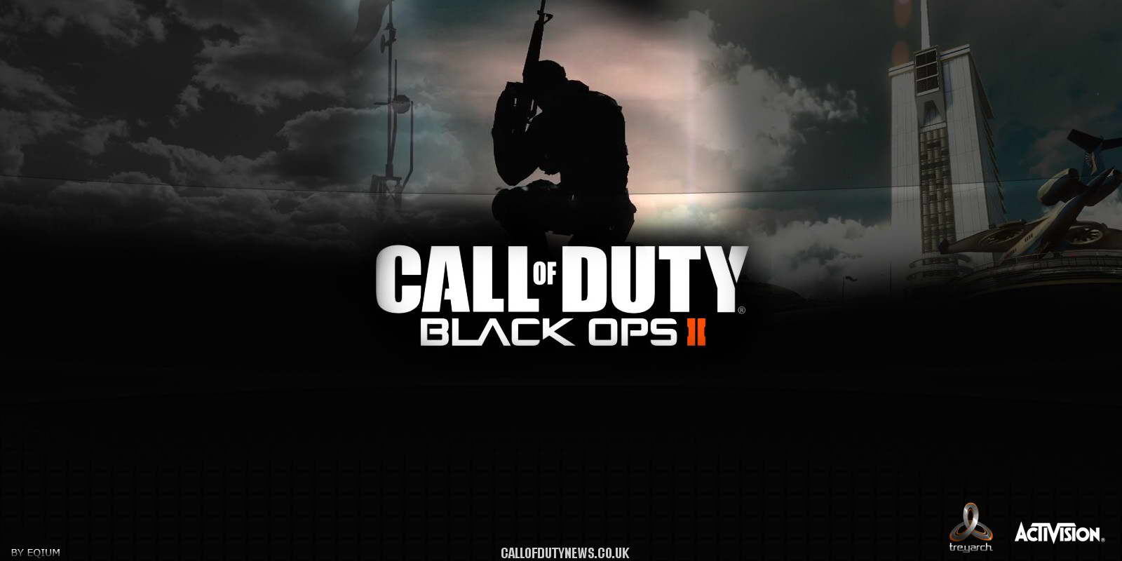 Call-of-Duty-Black-Ops-hd-wallpaper-wp340184