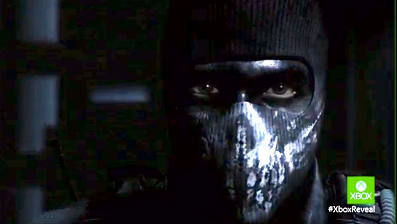 Call-of-Duty-Ghosts-DLC-for-Xbox-One-to-be-exclusive-at-first-Downloadable-content-for-CoD-Ghost-wallpaper-wp3403682