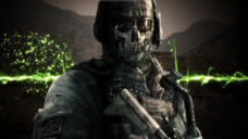Call-of-Duty-Ghosts-Hands-On-With-Next-Gen-Multiplayer-IGN-wallpaper-wp3403681